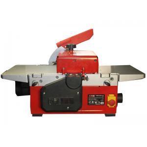 Комбинированный деревообрабатывающий станок Stark CWM-2800 4 в 1