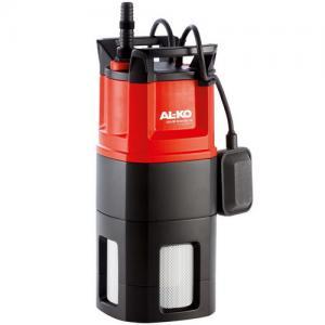 Погружной насос AL-KO Dive 6300/4 Premium для чистой воды
