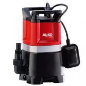 Насос погружной Al-Ko Drain 12000 Comfort для грязной воды