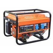 Бензиновый генератор Sturm PG8728E