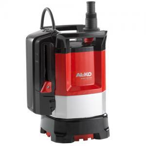 Насос погружной Al-Ko SUB 13000 DS Premium для чистой и грязной воды