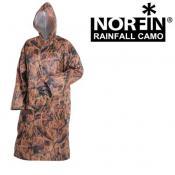 Norfin RAINFALL CAMO