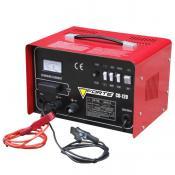 Пускозарядное устройство FORTE CD-120