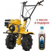 Мотоблок Sadko M-900PRO