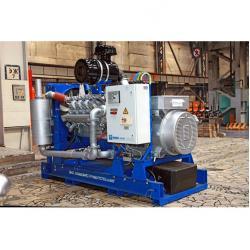 Основные правила по эксплуатации дизельных мини электростанции