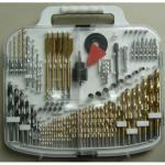 Обзор расходных материалов для всех видов электродрелей