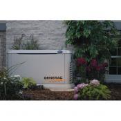 Что такое газовый электрогенератор? Каковы его преимущества?