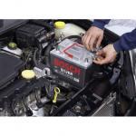 Основные правила по эксплуатации пуско-зарядных устройств (ПЗУ)