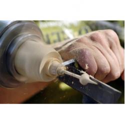 Основные операции по обработке древесины на специализированных станках
