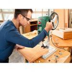 Сверлильные станки – основные разновидности, классификация…