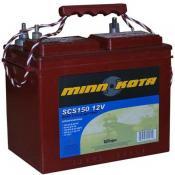 Аккумулятор Minn Kota SCS 150 DC (100Ah)