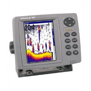 Эхолот Eagle FishMark 640C
