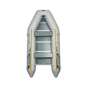 Лодка Haris M350L