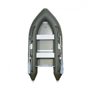 Лодка Haris S320
