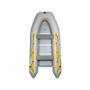 Лодка Haris T360L
