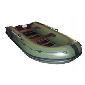 Лодка Navigator ЛП-300