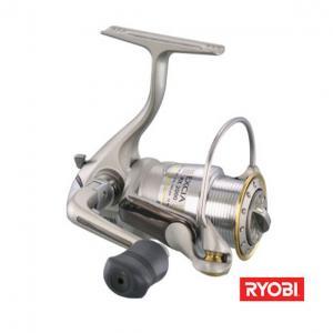 Катушка RYOBI EXCIA 3000