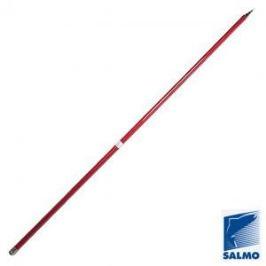 Удилище поплавочное без колец Salmo Diamond POLE M 500