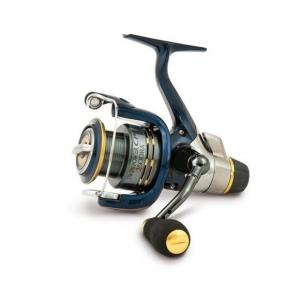 Катушка Shimano Twin Power CI4 4000S RA