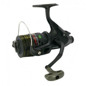 Катушка Okuma Carbonite Baitfeeder I (CBF-155)