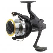 Катушка Okuma Powerliner Long Cast Baitfeeder PL-860