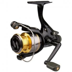 Катушка Okuma Proforce Baitfeeder PFRB-40