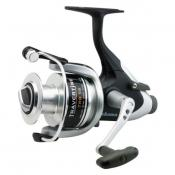 Катушка Okuma Travertine Baitfeeder TRB-55