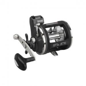 Катушка Spro Offshore Pro 4300 LH