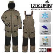 Костюм Зимний Norfin Discovery