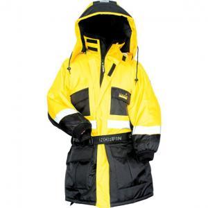 Зимний костюм Norfin Ultra Float