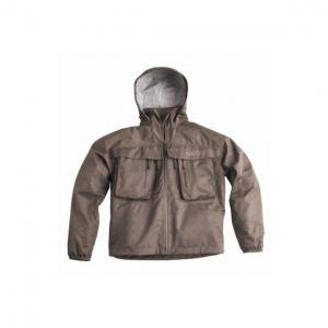 Куртка Speed Jacket Brown Vision