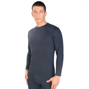 Рубашка Guahoo Comfort Mid-Weight