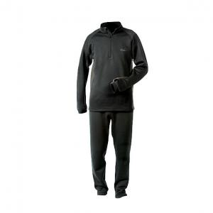 Термобелье Norfin Stretch Polartec
