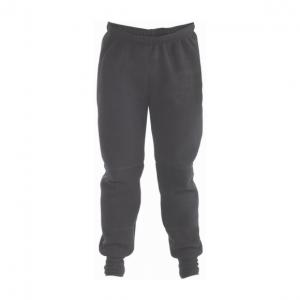 Штаны Thermal Pro Trousers Vision