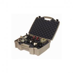 Ящик Plano 1404-50