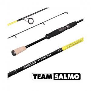 Спиннинг Salmo Neolite Team 6-28г