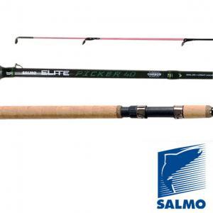 Удилище пикерное Salmo Elite PICKER 40 240