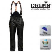 Штаны Norfin PEAK PANTS