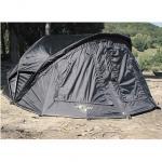Палатка Carp Spirit Biwy Luxe 1+2