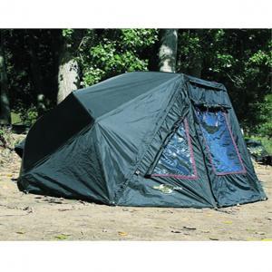Палатка Carp Spirit Biwy Session Brolly