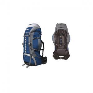 Рюкзак Terra Incognita Vertex Pro 100