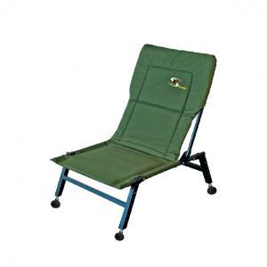 Кресло Carp Spirit Level Chair Classic