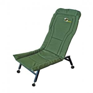 Кресло Carp Spirit Level Chair Matelasse Classic