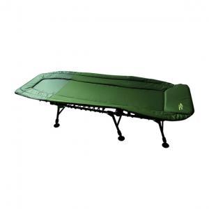 Кровать Carp Spirit Bed Chair Classic 6P