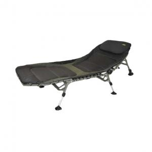 Кровать Galaxy Carp Bed 10347
