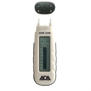 Измеритель влажности ADA ZHM 125B