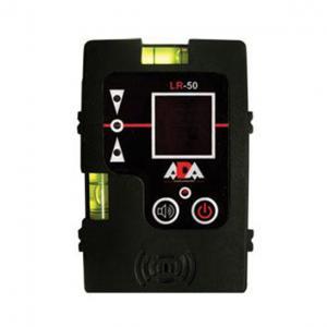 Приемник для лазерного нивелира ADA LR-50