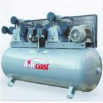 Компрессор Aircast СБ4/Ф-1000.W115T