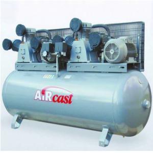 Компрессор Aircast CБ4/Ф-500.W95Т