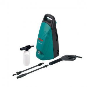 Очиститель высокого давления Bosch Aquatak 33-10